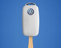 VW A/C