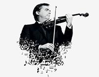 RCMF Rome Chamber Music Festival