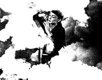 Violeta - Video Lyrics
