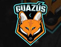Guazús | E-Sports