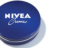 Télé Nivea
