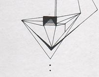lines lines lines! | Ilustración