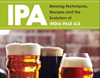 Brewers Association IPA Book