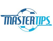 Master Tips