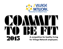Commit To Be Fit (TVN)