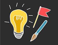 Five Steps to Write Top-notch Essays