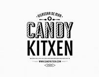 Candy Kitxen