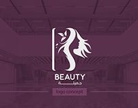 Beauty Logo Design/1
