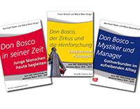 """""""Don Bosco"""" Bücher"""