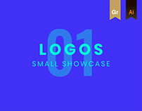 Logos / small showcase