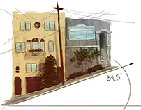 San Francisco_illustrated facts