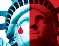 Posters —Patriotism/Nationalism