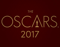 The oscar winners