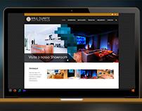 Raul Duarte   Website
