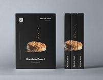 Kandıralı Bread Photograph