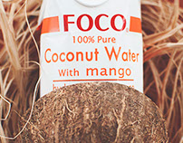 Foco Waters