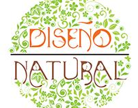 Diseño Natural.