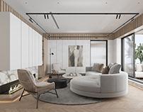 DE&DE/Apartments in Nice