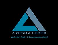 Ayesha Lebed _ Branding _