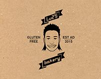 LU2'S Bakery