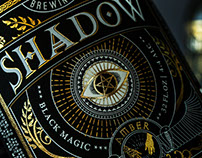 Shadow Beer