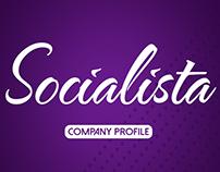 Socialista Company Profile