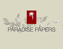 Paradise Papers - BBC video explainers