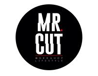 Mr.Cut