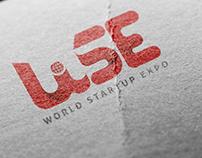 WSE World Startup Expo