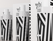 WHITE NOISE - LEFTIES