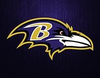 Ravens Replay
