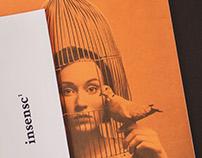 Magazine Insensc