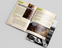 BluGraph magazine