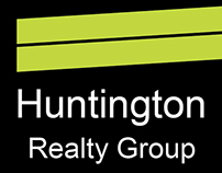 Huntington Realty Group