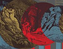 Dante's Hell