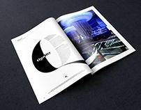 Q-Publications Magazine 2015