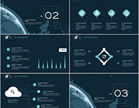 23+ earth presentation PowerPoint templates download