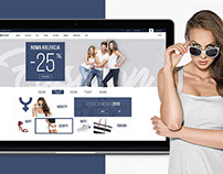 Denimbase - Online fashion store