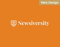 Newsiversity