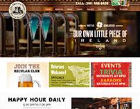 Pub-Restaurant Design