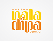 Museum Naladipa
