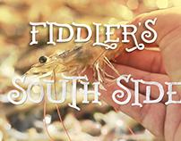Fiddler's Seafood