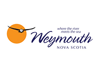 Weymouth Community Branding and Signage