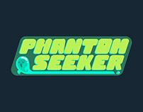Phantom Seeker (concept art)