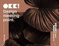 OKK Design Point visual communication