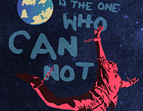 The free is the one who can not lie