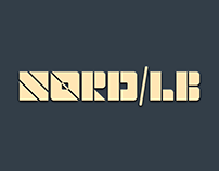 NORD / LB