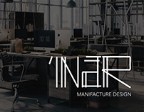 'INAR   INTERIOR DESIGN