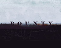 Bounty — Film Titles