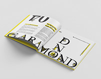 LIBROTIPO | Typography Book